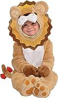 Piccolo Roar Lion Costume Boys & Girls