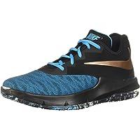 Nike Air Max Infuriate II Low, Scarpe da Ginnastica Uomo, EU