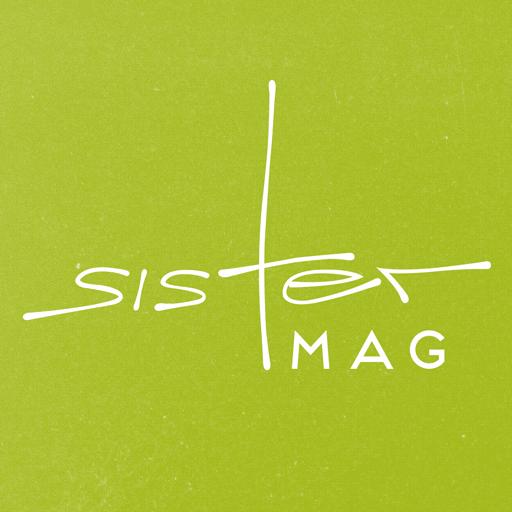 sisterMAG - Ein Journal für die digitale Dame