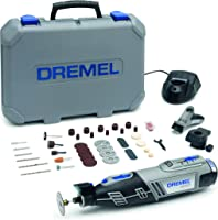 DREMEL 8220-2/45 kit GB Multi Tools