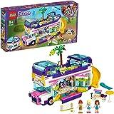 LEGO® Friends Arkadaşlık Otobüsü (41395)