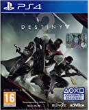 Destiny 2 _PS4 [import Italien]