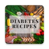 Healthy Eat: Diabetes recipes and diet