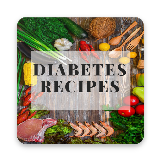 risultati di dieta pro ana