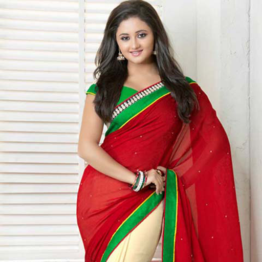 Indian Traditional Sarees Designs For Girls Vol 3 Design Saree
