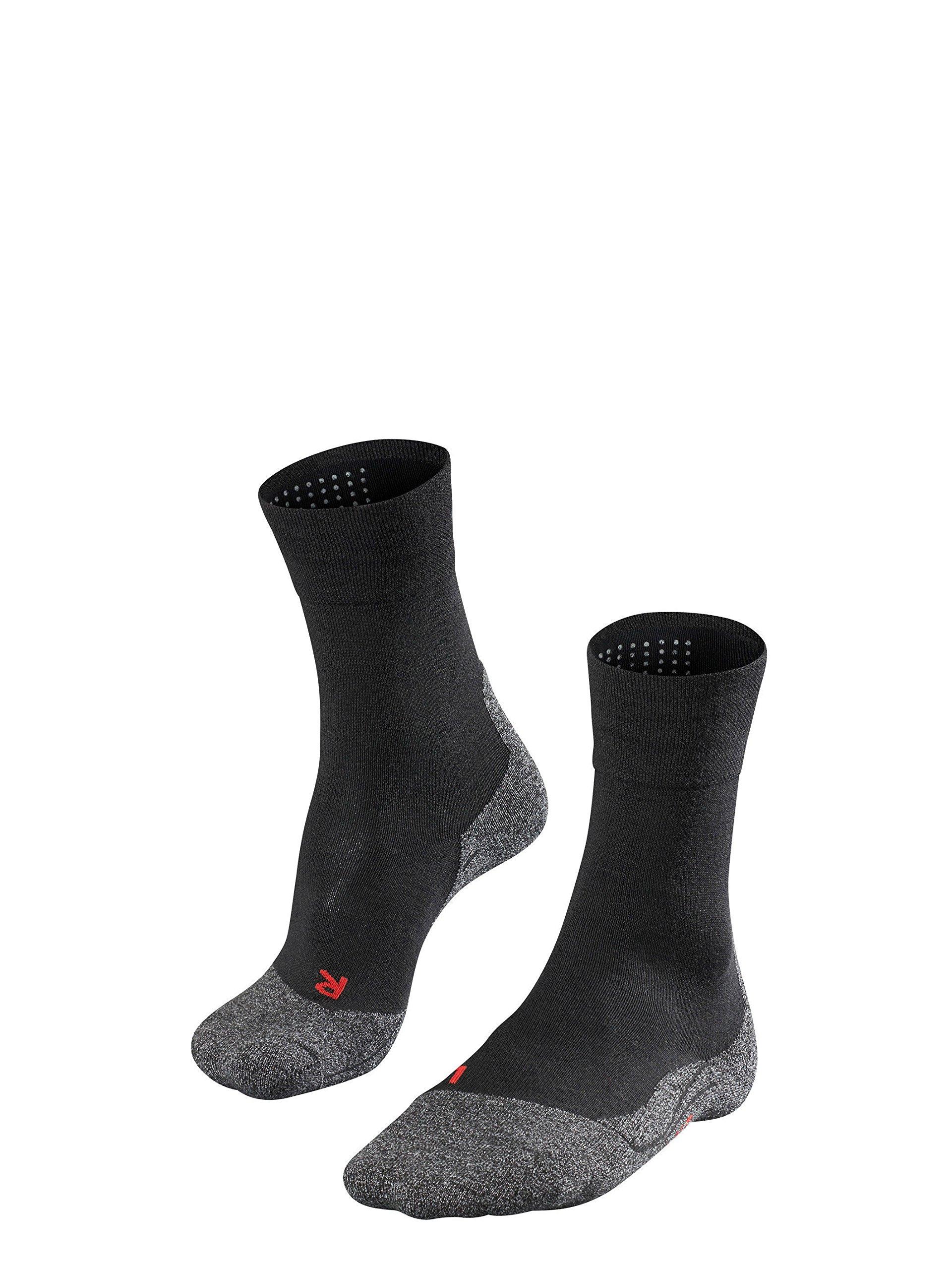 heißester Verkauf Super süße Schlussverkauf FALKE Damen TK2 Sensitive Wandersocken Trekking Socken - Wollgemisch, 1  Paar, versch. Farben, Größe 35-42 - hohe Feuchtigkeitsaufnahme, schützt vor  ...