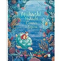 Mukashi Mukashi - Contes du Japon Recueil 4