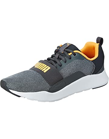 558ae29cb9af Sneakers for Boys: Buy Sneakers for Boys Online at Best Prices in ...