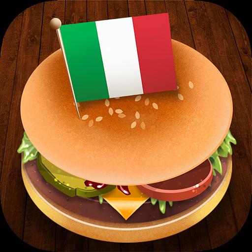 burger-bar-3d