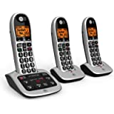 Telephones, VoIP & Accessories - Best Reviews tips