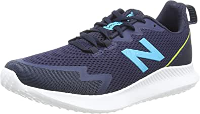 New Balance Men's NB Ryval Run Road Running Shoe