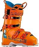 Lange XT 110 Freetour 17/18