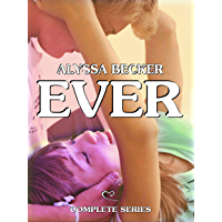 Ever (Serie Completa)