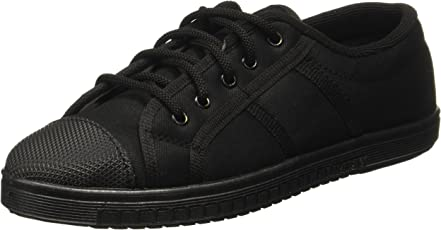 Gliders (From Liberty) Unisex Tennis-E Formal Shoes