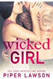 Wicked Girl (English Edition)