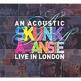 An Acoustic.. -CD+DVD-