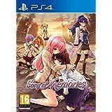 Song Of Memories Ps4- Playstation 4