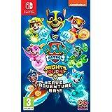 PAW Patrol Mighty Pups Save Adventure Bay! (Nintendo Switch)