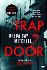 Trap Door: the creepiest psychological suspense you will read this year (English Edition) Formato Kindle
