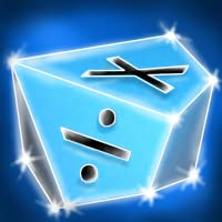 Multiplication tables simulator