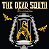 Served Live (2CD)