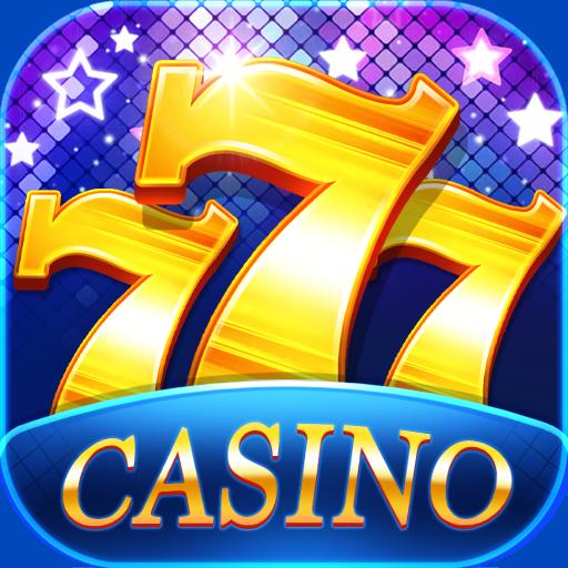 Free poker games slot machines chinese restaurant star city casino