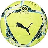 PUMA Laliga 1 Adrenalina Hybrid Ball Balón de Fútbol, Unisex Adulto
