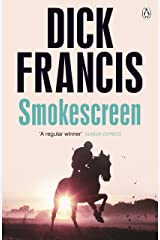 Smokescreen (Francis Thriller) Kindle Edition