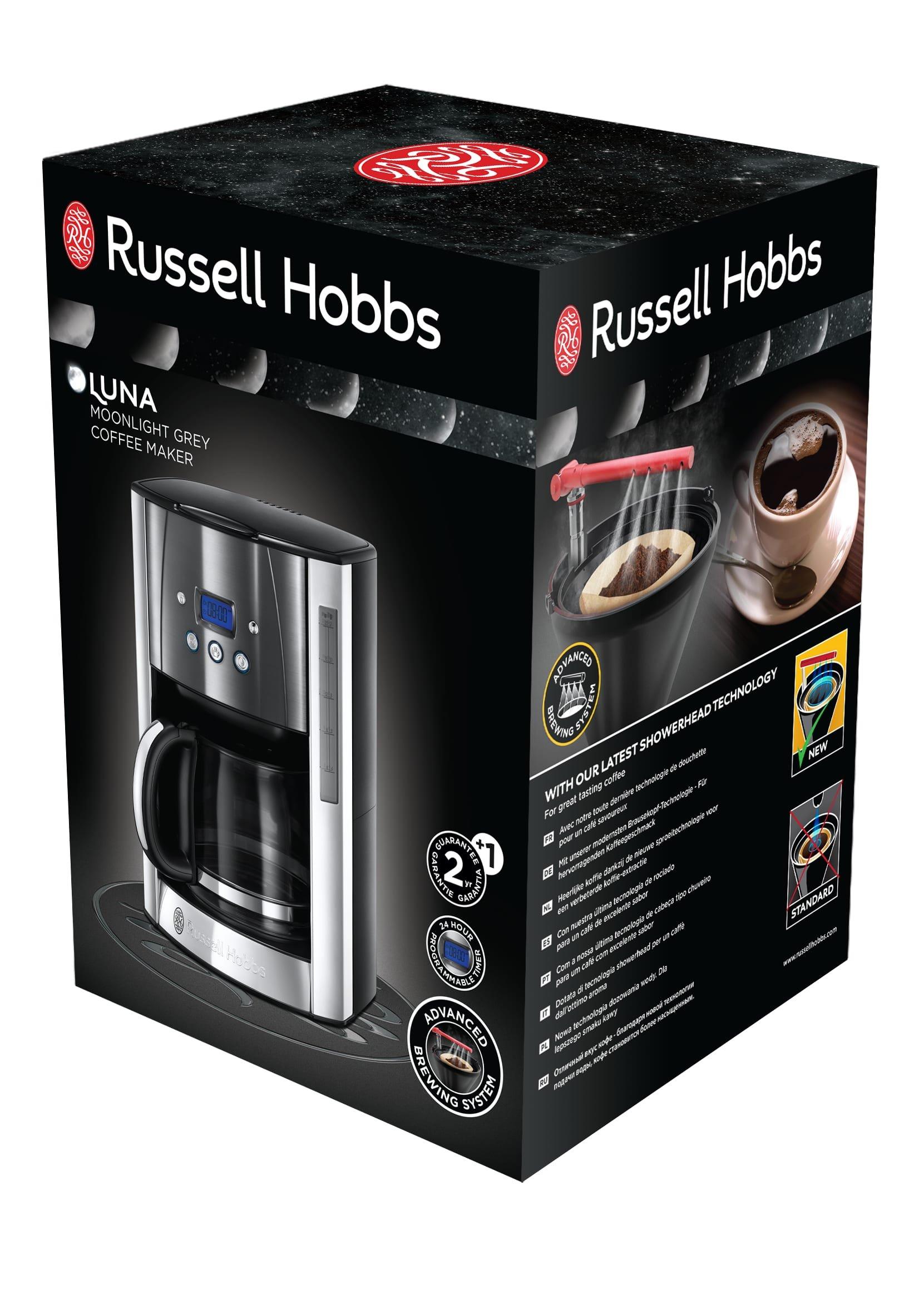 Russell-Hobbs-Luna-Moonlight-Grey