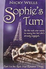 Sophie's Turn Paperback