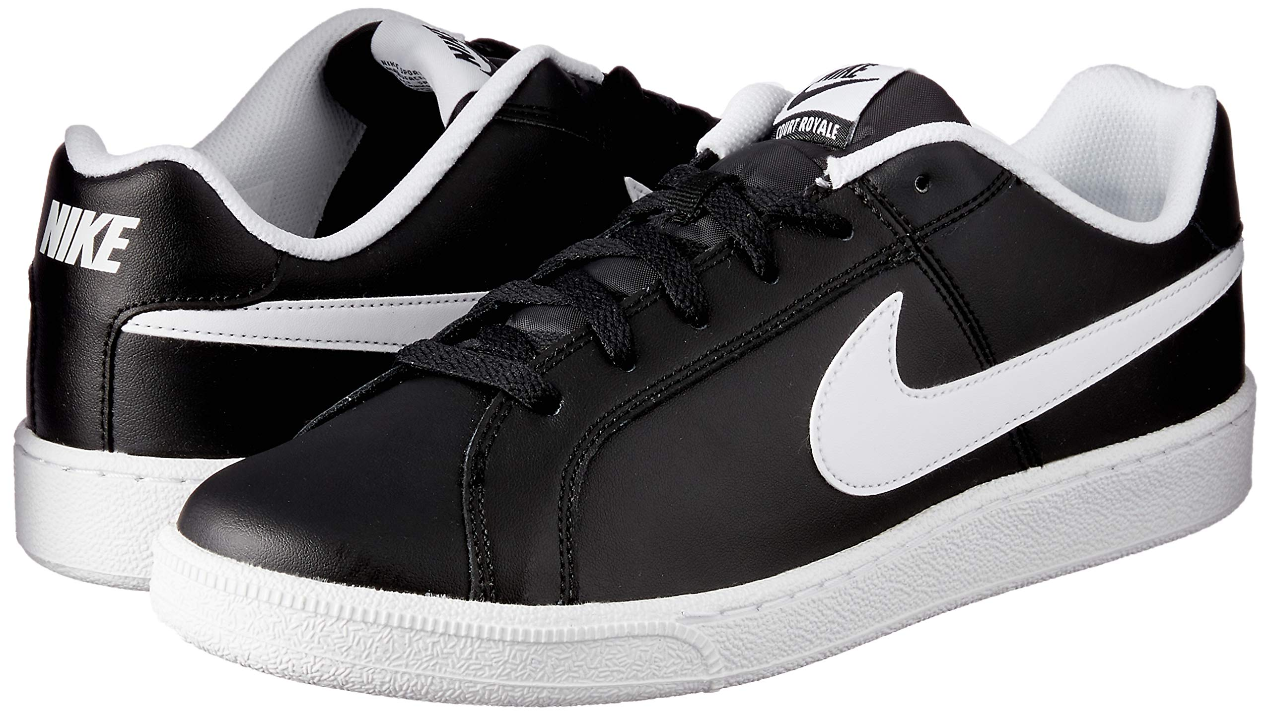 Nike Herren Court Royale Tennisschuhe | Amazon