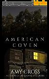 American Coven (English Edition)