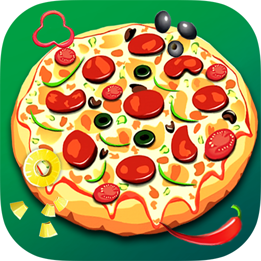 pizza-making-3d