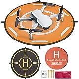 STARTRC Drone Landing Pad Dobladillo Plegable Universal Función para dji Air 2S / Mavic Mini 2/Mavic 2 Pro/Zoom/Mavic Air 2/M