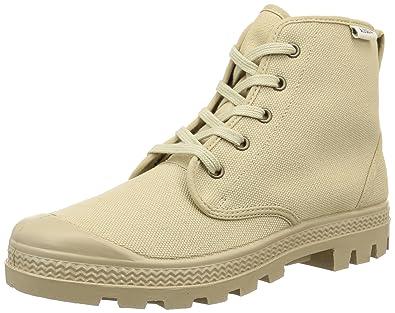 chaussure brousse aigle