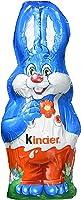 kinder Schokolade Hase, 18er Pack (18 x 110 g)