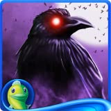 Mystery Case Files: Ravenhearst Unlocked Collector's Edition (Full)