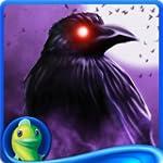 Mystery Case Files: Ravenhearst Unloc...