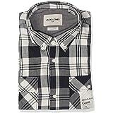 Jack & Jones Mens Jcobrody Shirt