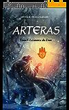 La Source du Don (Arteras t. 1)