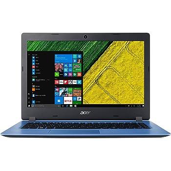 Acer Aspire A114-31-C50S - Ordenador portátil de 14