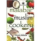 Malabar Muslim Cookery