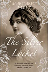 The Silver Locket (Choc Lit) (Charton Minster Book 1) Kindle Edition