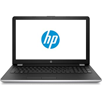 HP Notebook 15-bs511ns - Ordenador portátil 15.6
