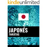 Tarjetas en japonés: 800 tarjetas importantes japonés-español y español-japonés