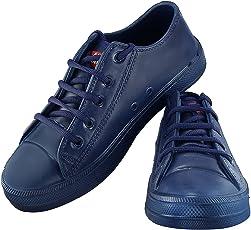 Mitras Mens Eva Tennis Shoes