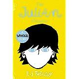 Wonder: The Julian Chapter