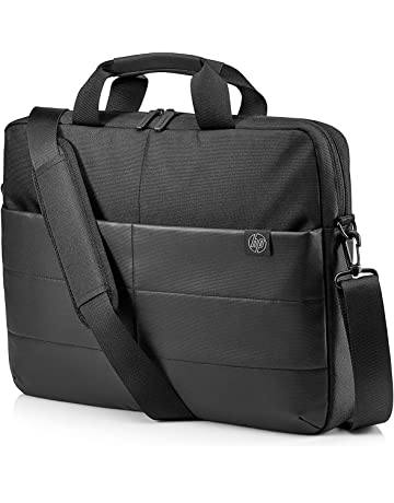 d5872330322f Laptop Bags For Women: Buy Laptop Bags For Women online at best ...