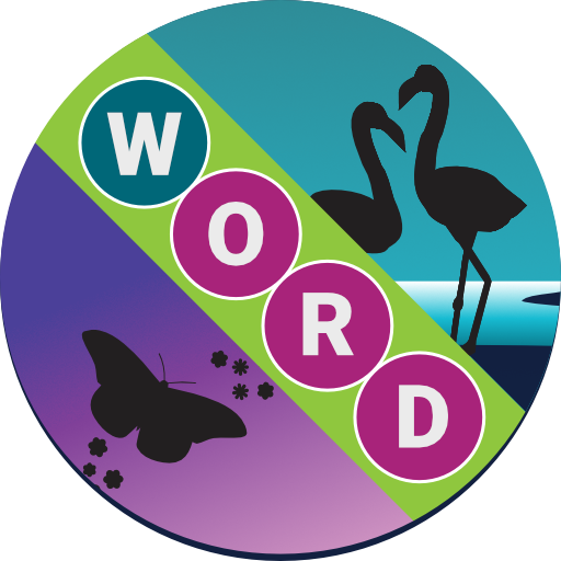 Word Escapes: Spiel auf Deutsch (Scrabble Software)