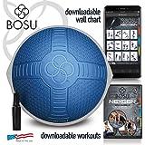 Physical Company Bosu NextGen Pro Balance Trainer